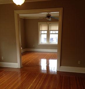 algonquin-building-apartment-availability