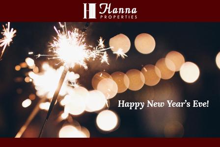 hanna-happy-new-years-eve