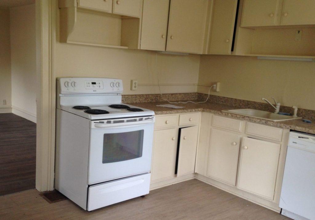 hanna-properties-142-harvard-st-kitchen