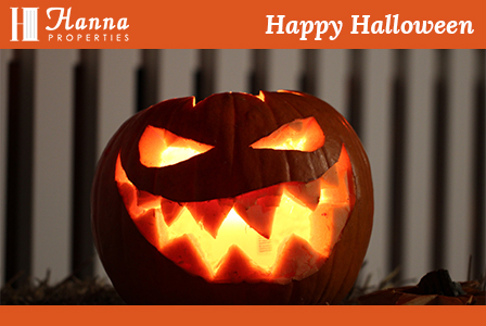 hanna-properties-happy-halloween-pumpkin