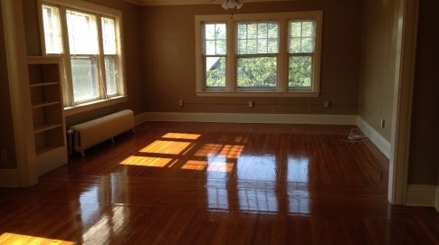 hanna-properties-algonquin-wood-floor-apartment