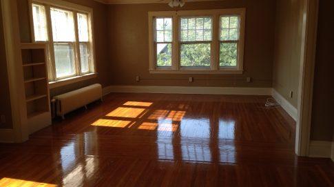 hanna-properties-algonquin-wood-floor-apartment