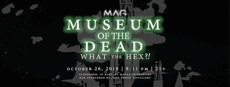 museum-of-the-dead